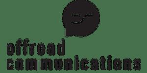 Offroad Communications Logo